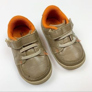 Surprize by Stride Rite Baby Alford Sneakers